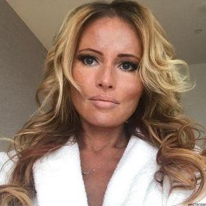 Подробнее: Дана Борисова сбежала в Россию из Таиланда
