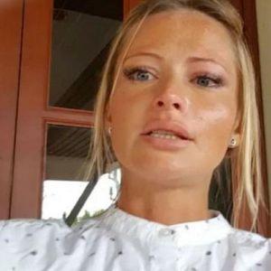 Подробнее: Дочь Даны Борисовой не хочет ее больше видеть