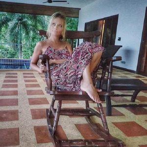 Подробнее: Дане Борисовой плохо на вилле в Таиланде (видео)