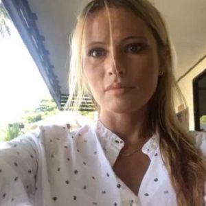 Подробнее: Дана Борисова предложила вылечить Алесю Кафельникову (видео)