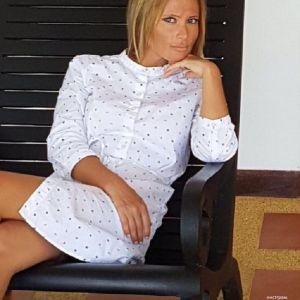 Подробнее: Дочка Даны Борисовой больше не хочет с ней жить