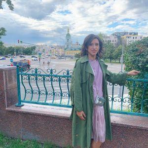 Подробнее: Елена Борщева рассказала, как звезда Comedy Woman украла у нее одежду