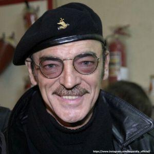 Подробнее: Михаил Боярский раскритиковал персонажа, который его сделал знаменитым