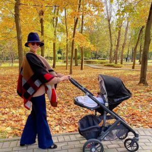 Подробнее: Татьяна Брухунова заявила, что она – «не мать-наседка»