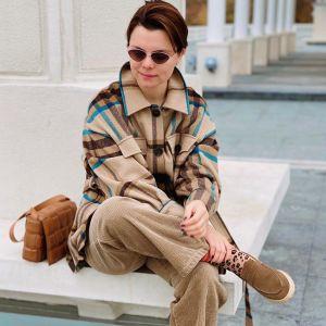 Подробнее: Татьяна Брухунова устала от красивой жизни