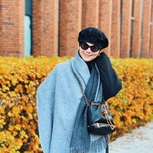 Подробнее: «Мамаша Вагаши»: Татьяна Брухунова дала совет, в чем лучше гулять с малышом