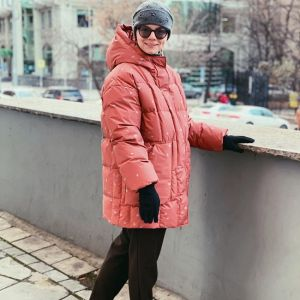 Подробнее: Татьяна Брухунова рассказала, как воспитывает маленького сына Петросяна
