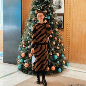Подробнее: Татьяна Брухунова ополчилась на хейтеров