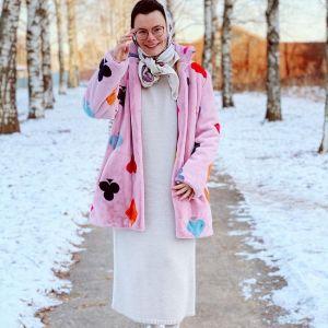 Подробнее: Татьяна Брухунова показала фото подросшего сына