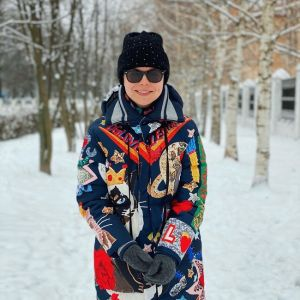 Подробнее: Татьяна Брухунова невероятно похорошела в романтическом образе