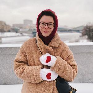 Подробнее: Татьяна Брухунова чудесным образом преобразилась