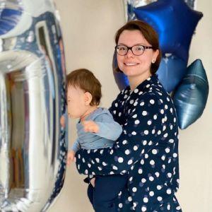Подробнее: Татьяна Брухунова провоцирует слухи о своей беременности