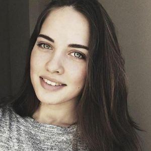 Подробнее: Красавица-кёрлингистка  Анастасия Брызгалова попала в допинговый скандал