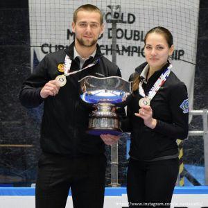 Подробнее: Муж Анастасии Брызгаловой признался в употреблении допинга