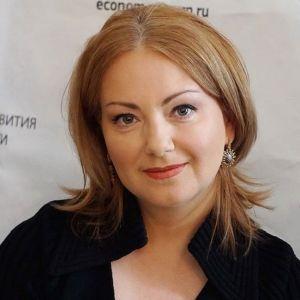 Подробнее: Ольга Будина попала в страшную аварию