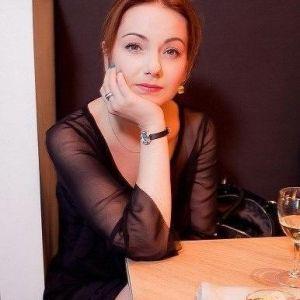 Подробнее: Ольга Будина мечтает, чтобы все сироты нашли себе новую семью.