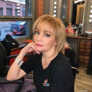Подробнее: Татьяна Буланова отпраздновала свой день рождения с бывшим мужем