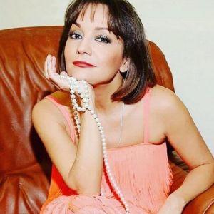 Подробнее: Татьяна Буланова опять заболела