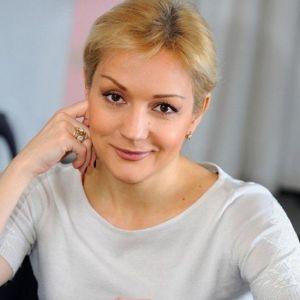 Подробнее: Татьяна Буланова рассказала о связи с женатым мужчиной