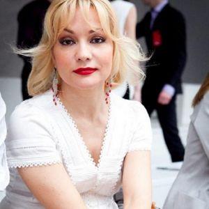 Подробнее: Татьяна Буланова приобрела в ипотеку жилье для сына и его возлюбленной