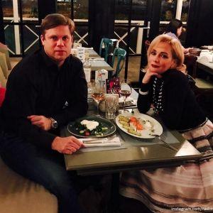 Подробнее: Татьяна Буланова простила измену мужа