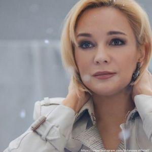 Подробнее: Бывшего супруга Татьяны Булановой могут посадить
