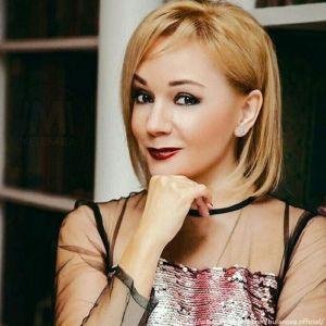 Подробнее: Татьяна Буланова возобновила отношения с бывшим мужем
