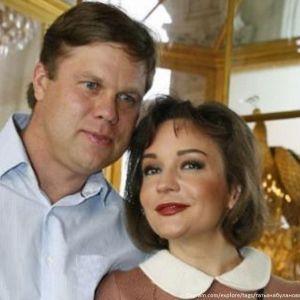 Подробнее:  Татьяна Буланова написала прощальное письмо мужу