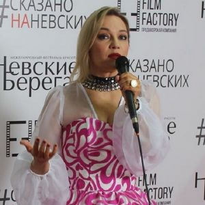 Подробнее: Татьяна Буланова потребовала алименты с бывшего мужа