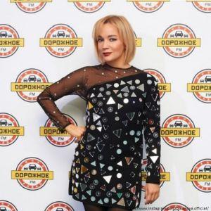 Подробнее: Татьяна Буланова откровенно рассказала о новом мужчине