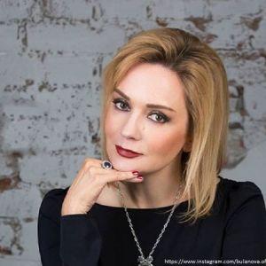 Подробнее: Татьяна Буланова рассказала, почему скрывает своего возлюбленного