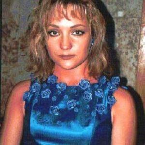Подробнее: Татьяна Буланова устала жить вместе с экс-супругом