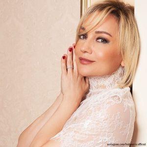 Подробнее: Татьяна Буланова впервые  высказалась о свадьбе
