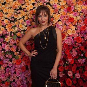 Подробнее: Татьяна Буланова больше года счастлива с новым возлюбленным