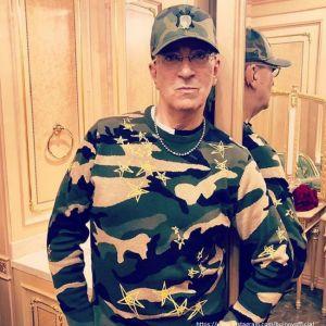 Подробнее: Александр Буйнов сообщил, что сильно заболел