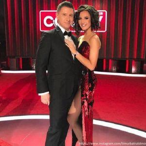 Подробнее: Ольга Бузова припомнила Батрутдинову его обещание жениться на ней