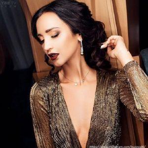 Подробнее: Лолита Милявская посоветовала Ольге Бузовой заниматься сексом раз в неделю
