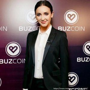 Подробнее: Ольга Бузова прокомментировала попытку запретить ее концерт во Владикавказе