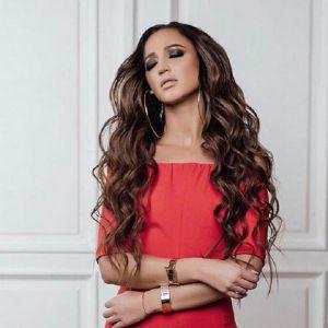 Подробнее: Ольга Бузова рассказала о своем уходе из шоу «Дом 2»