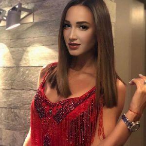 Подробнее: Ольга Бузова рассказала о ссорах со звездами