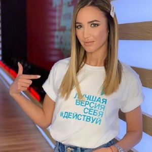 Подробнее: Ольга Бузова высказалась о критике Сергея Безрукова