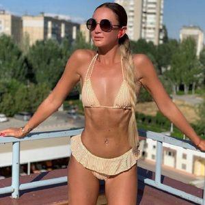 Подробнее: Ольга Бузова шокировала заявлением о последнем концерте