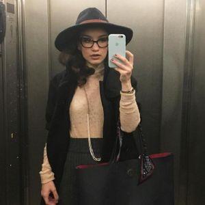 Подробнее: Муж Виктории Дайнеко заподозрил ее в измене