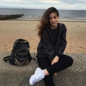 Подробнее: Виктория Дайнеко начала задыхаться на улице