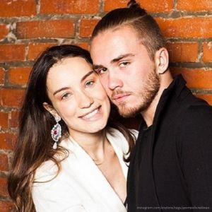 Подробнее: Муж Виктории Дайнеко решил официально расторгнуть брак