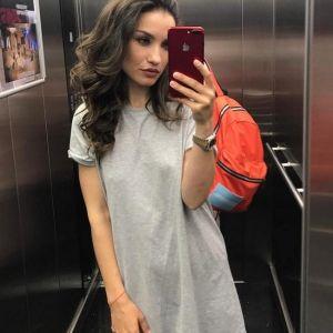 Подробнее: Виктория Дайнеко рухнула без сознания в аэропорту