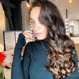 Подробнее: Виктория Дайнеко стала жертвой непутевого водителя