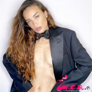 Подробнее: Виктория Дайнеко заявила, что не будет строить отношения на сексе