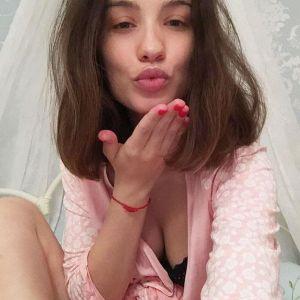 Подробнее: Виктория Дайнеко едет в Казань падать со сцены
