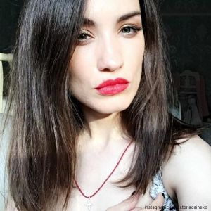 Подробнее: Викторию Дайнеко пытались опоить